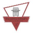 D&D's Sizzlezone