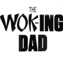 The_Woking_Dad